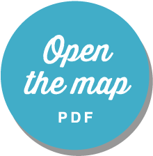 Open the map pdf